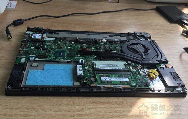 笔记本主板cmos电池怎么放电?笔记本主板电池放电图解教程 电脑基础 第2张