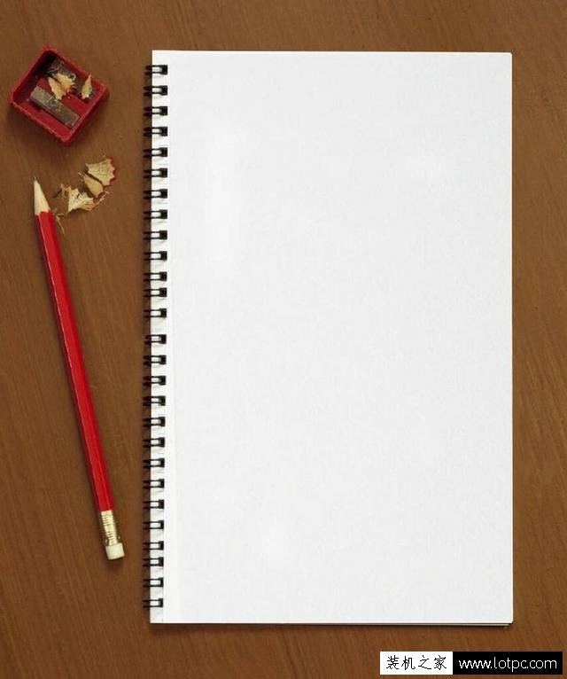 利用PS软件将人物图片转成铅笔画,photoshop铅笔画制作教程 Photoshop 第3张