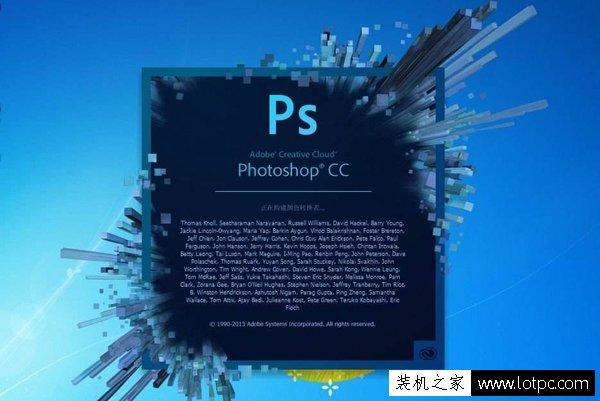 可以提高photoshop使用效率的常用快捷键大全 Photoshop 第1张