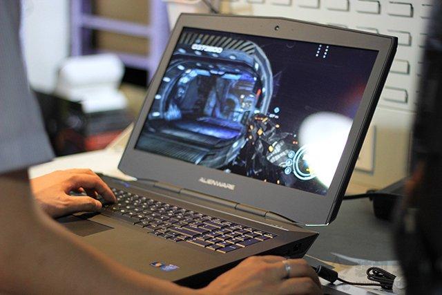 新手小白如何选购笔记本电脑?超详细笔记本电脑选购指南 电脑基础 第1张