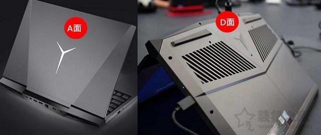 笔记本如何升级内存和硬盘?联想Y7000P笔记本加装内存和硬盘教程 电脑基础 第3张