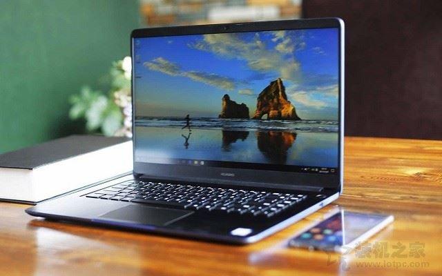 笔记本如何升级内存和硬盘?联想Y7000P笔记本加装内存和硬盘教程 电脑基础 第1张