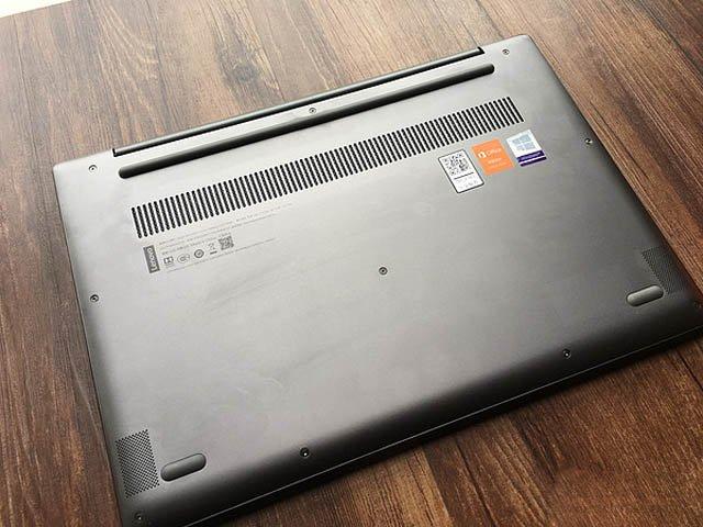 实体店或网上买笔记本怎么验货?新笔记本开箱验货流程及检测教程 电脑基础 第5张