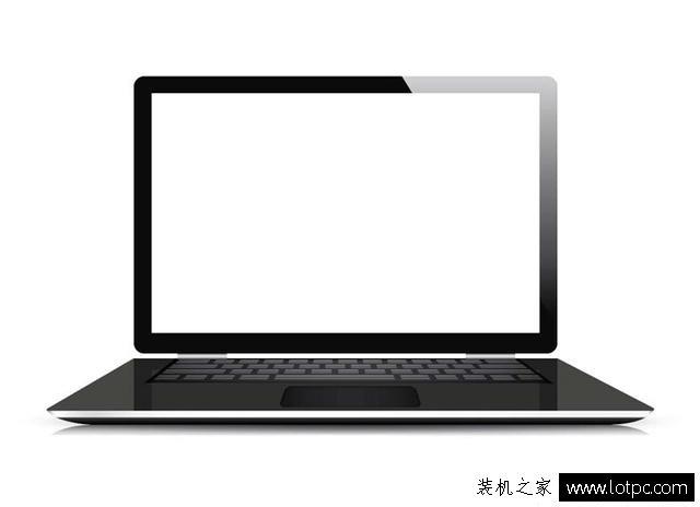 关于笔记本电脑的小知识:你都知道吗? 电脑基础 第1张