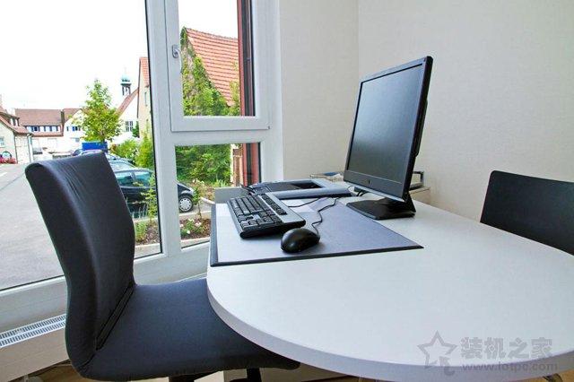 苹果MAC、Windows快捷键大全 包含Word、Excel、PPT以及PS快捷键 电脑基础 第1张